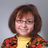 Dr. Jacqueline S Winter