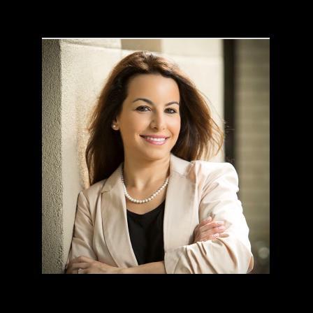 Dr. Jacqueline J. Zoma