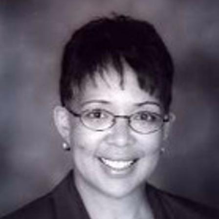 Dr. Jacquelyn N Averett