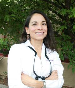 Dr. Jacquelyn M Gomez-Bartek