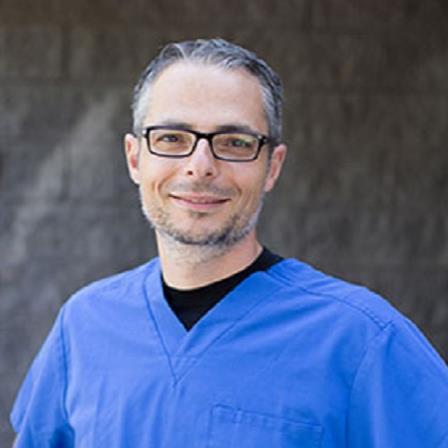 Dr. Jad S Elkhoury