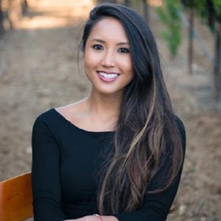 Dr. Jade B Castro