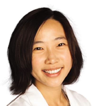 Dr. Jae Y Choi