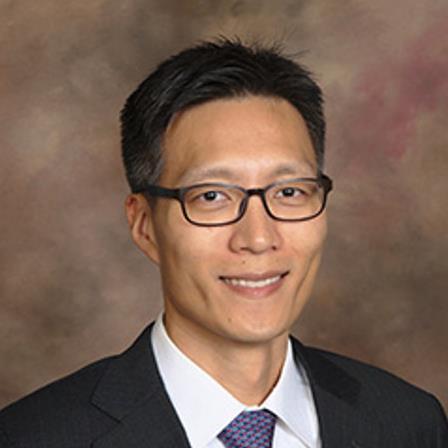 Dr. Jaewoong Choi
