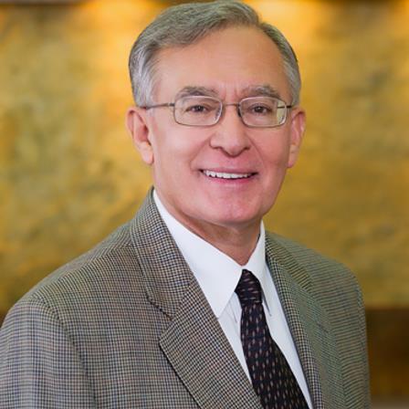Dr. Jaffar M. Elahi