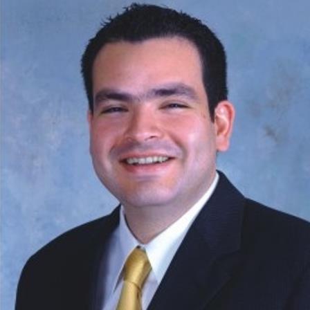 Dr. Jaime R Estrella