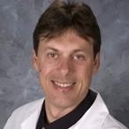 Dr. Jaime Gonzalez