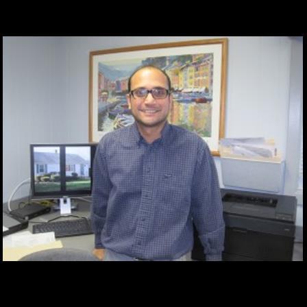 Dr. Jameel B Dhanani
