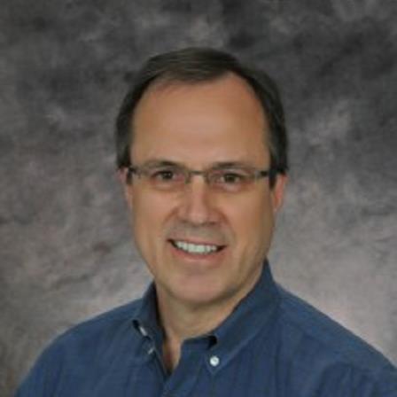 Dr. James S. Allen