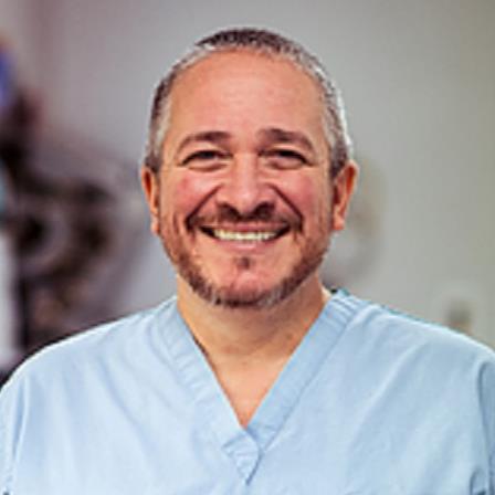 Dr. James C Andrea