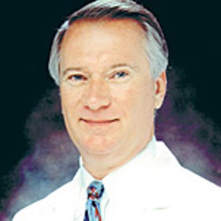 Dr. James C Andrews