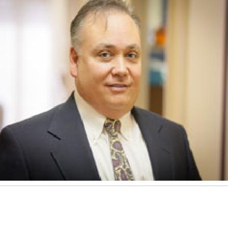 Dr. James M Asbelle