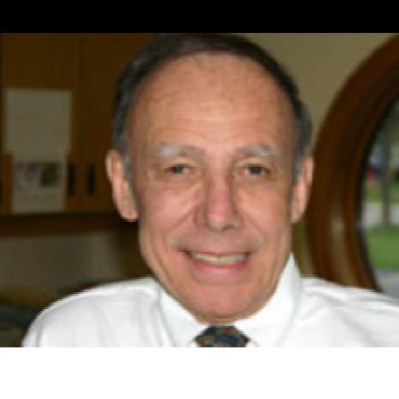 Dr. James R. Bakeman
