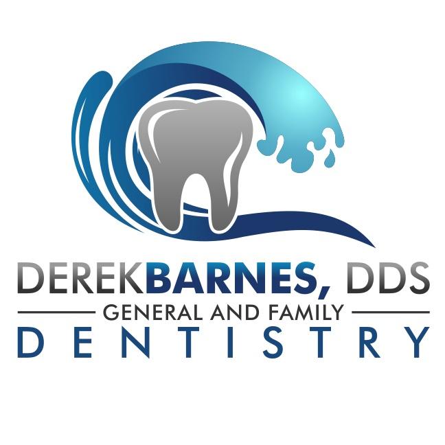 Dr. James D Barnes