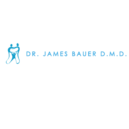 Dr. James Bauer