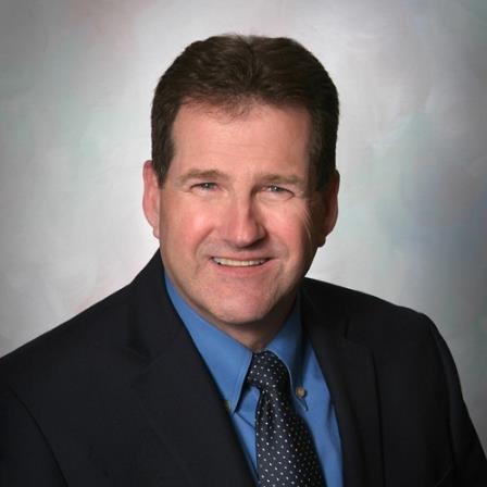 Dr. James S. Bradford