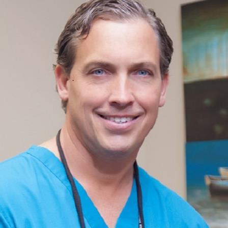 Dr. James M Brinster