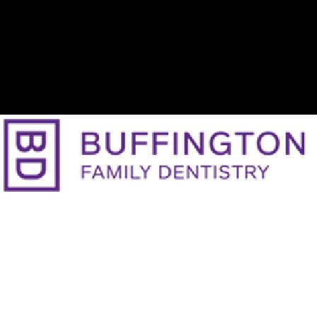 Dr. James G Buffington