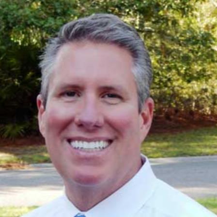 Dr. James R Canham