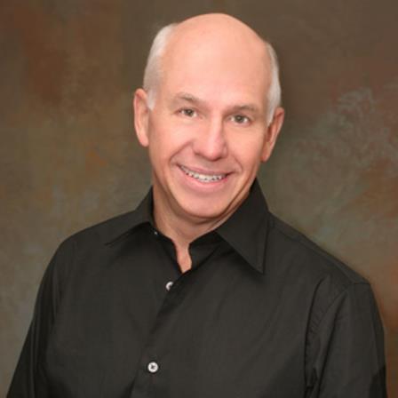 Dr. James M Carroll