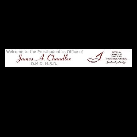 Dr. James A Chandler