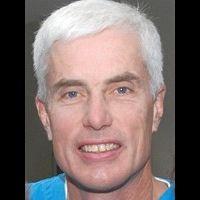 Dr. James E Clayton, Jr.