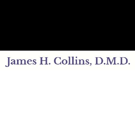 Dr. James H Collins