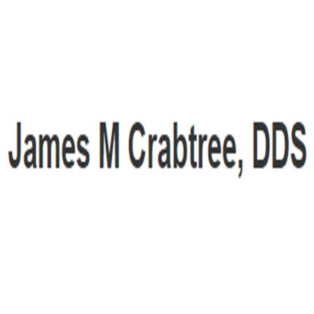 Dr. James M Crabtree