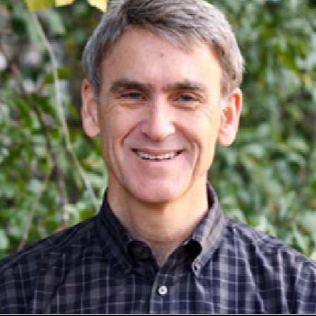 Dr. James P Davis