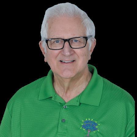 Dr. James R. Donley