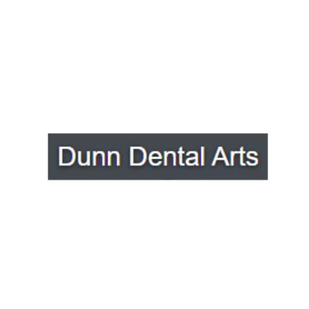 Dr. James P Dunn