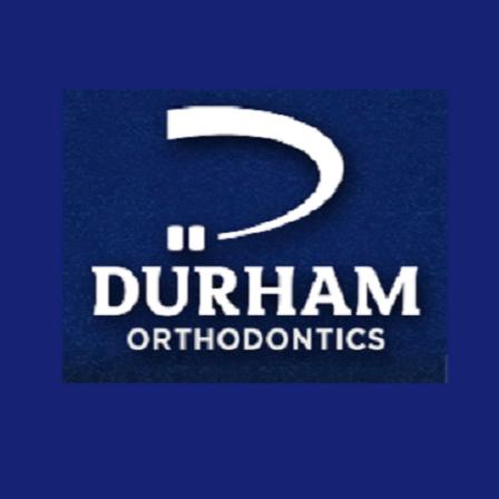 Dr. James R Durham