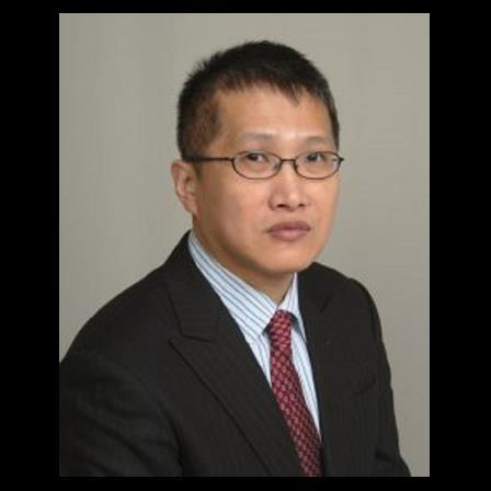 Dr. James C Fang