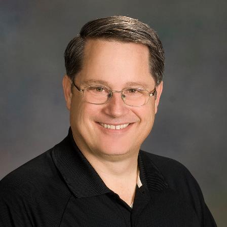 Dr. James G Fritsche