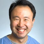 Dr. James Fukuda