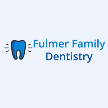 Dr. James M Fulmer
