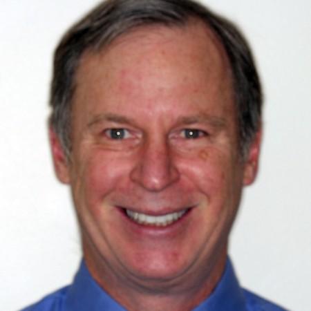 Dr. James D Geren