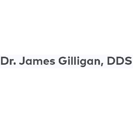 Dr. James J Gilligan