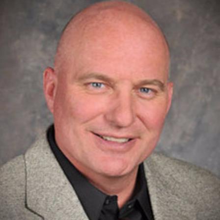 Dr. James C Goodwin