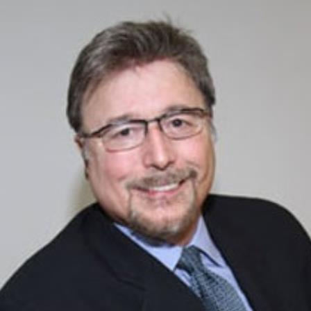 Dr. James A Grieco