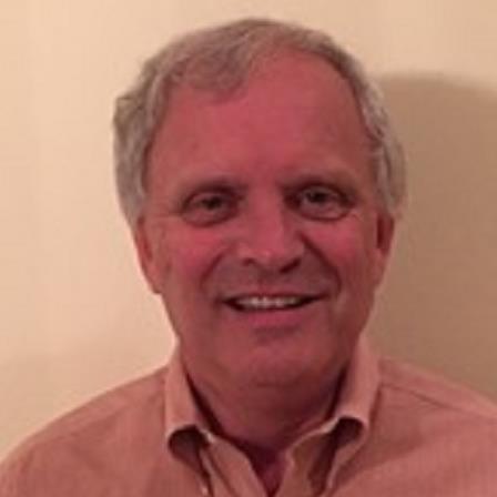 Dr. James B Griffin, Jr