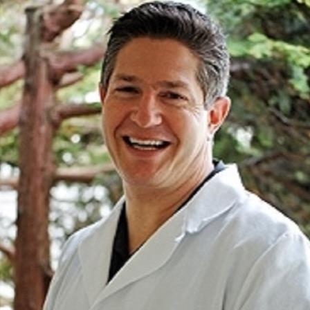 Dr. James D Haberman, Jr.