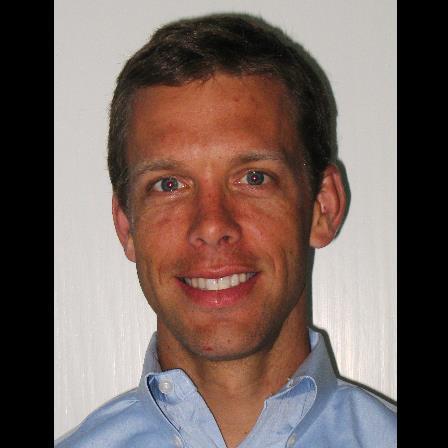 Dr. James B Hamby