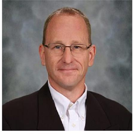 Dr. James E Hamman