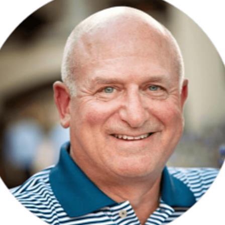 Dr. James M Heller