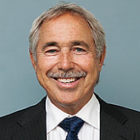 Dr. James M Hirshberg