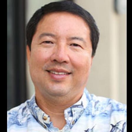 Dr. James M Hori