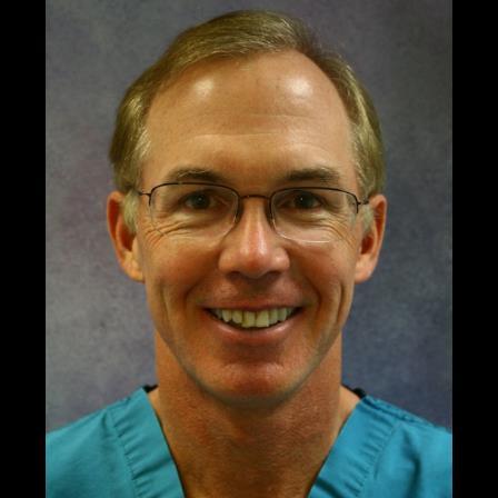 Dr. James G Hunt