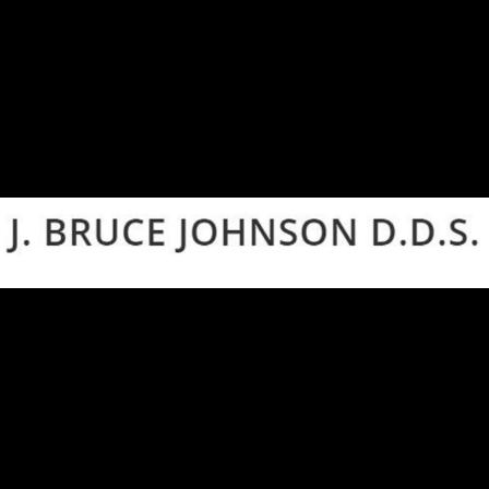 Dr. James B Johnson