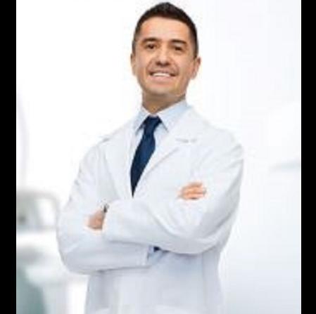 Dr. James L Joy